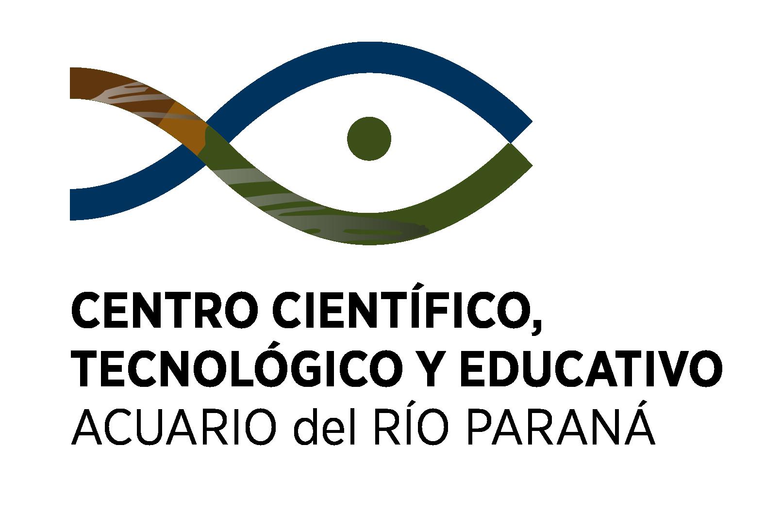 Acuario del Río Paraná